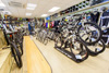 Huge selection of quality bicycles
